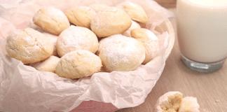 tahinli un kurabiyesi